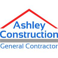 Ashley Construction