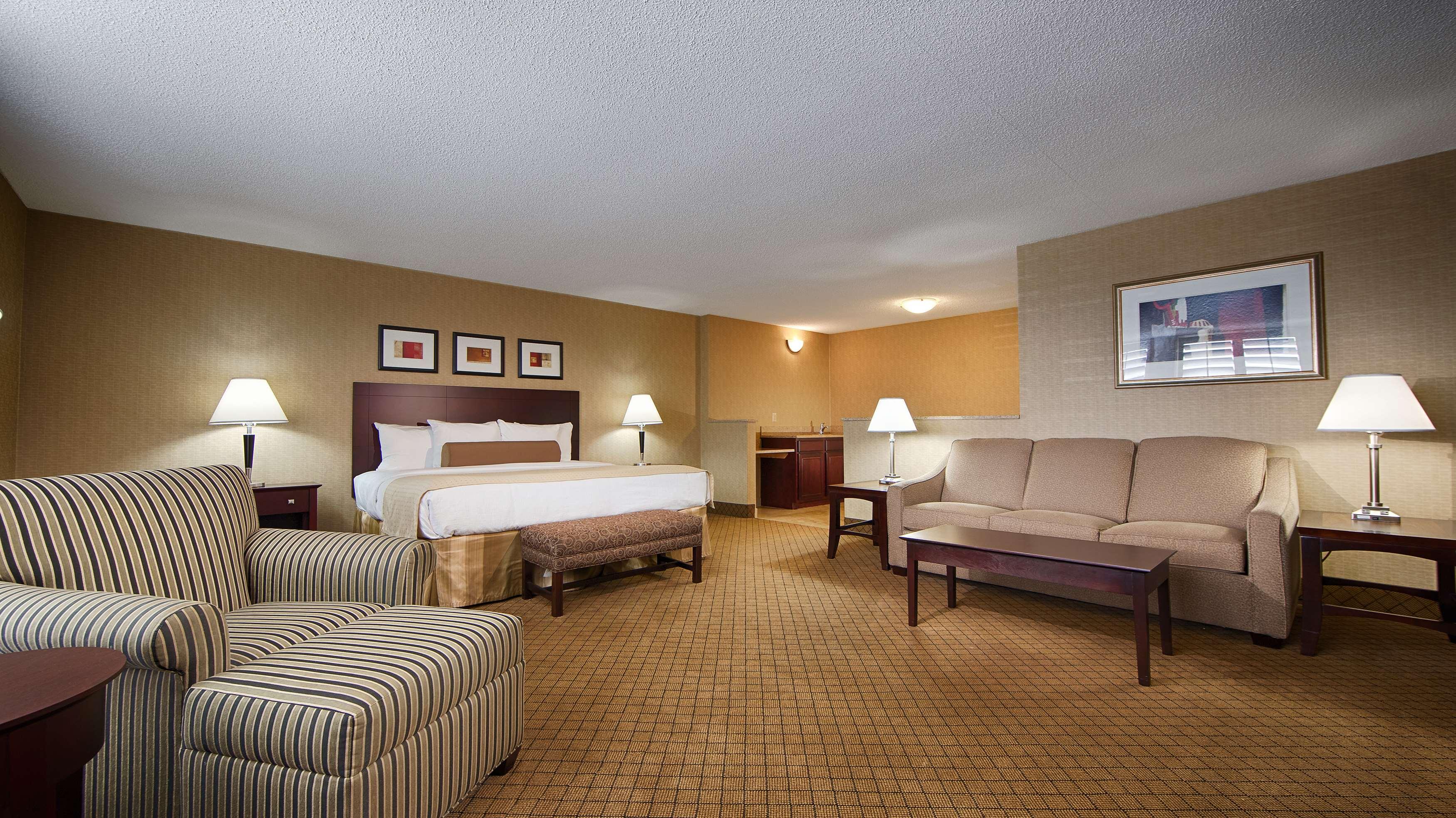 Image Result For Holiday Inn York Ne