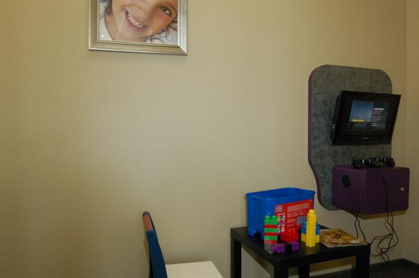Sierra Smiles Dentistry image 5