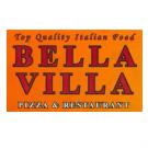 Bella Villa Pizza & Restaurant