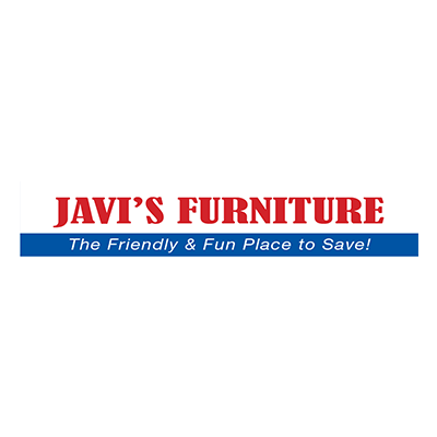 Javi's Furniture - Woodburn, OR 97071 - (503)982-8005 | ShowMeLocal.com
