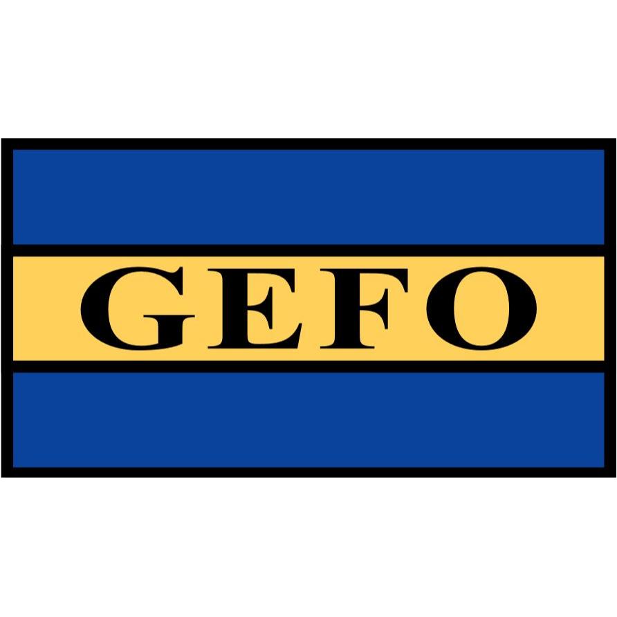 GEFO Gesellschaft für Oeltransporte m.b.H.