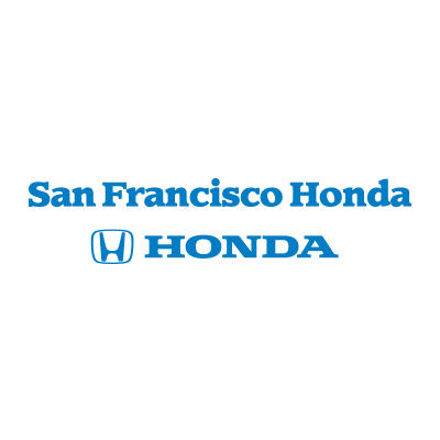 San Francisco Honda New & Used Sales