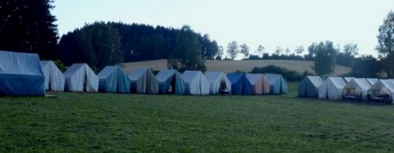 Dům dětí a mládeže, Kopřivnice, Kpt. Jaroše 1077, příspěvková organizace