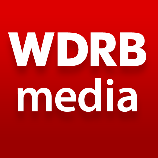 WDRB Media - Louisville, KY 40203 - (502)584-6441   ShowMeLocal.com