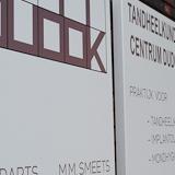 Tandheelkundig Centrum Dudok