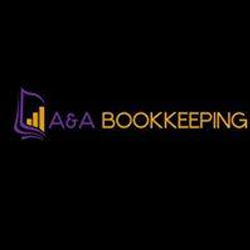 A & A Bookkeeping