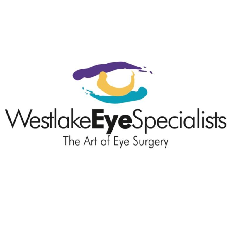 Westlake Eye Specialists