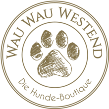 Bild zu Wau Wau Westend e. K. in Frankfurt am Main