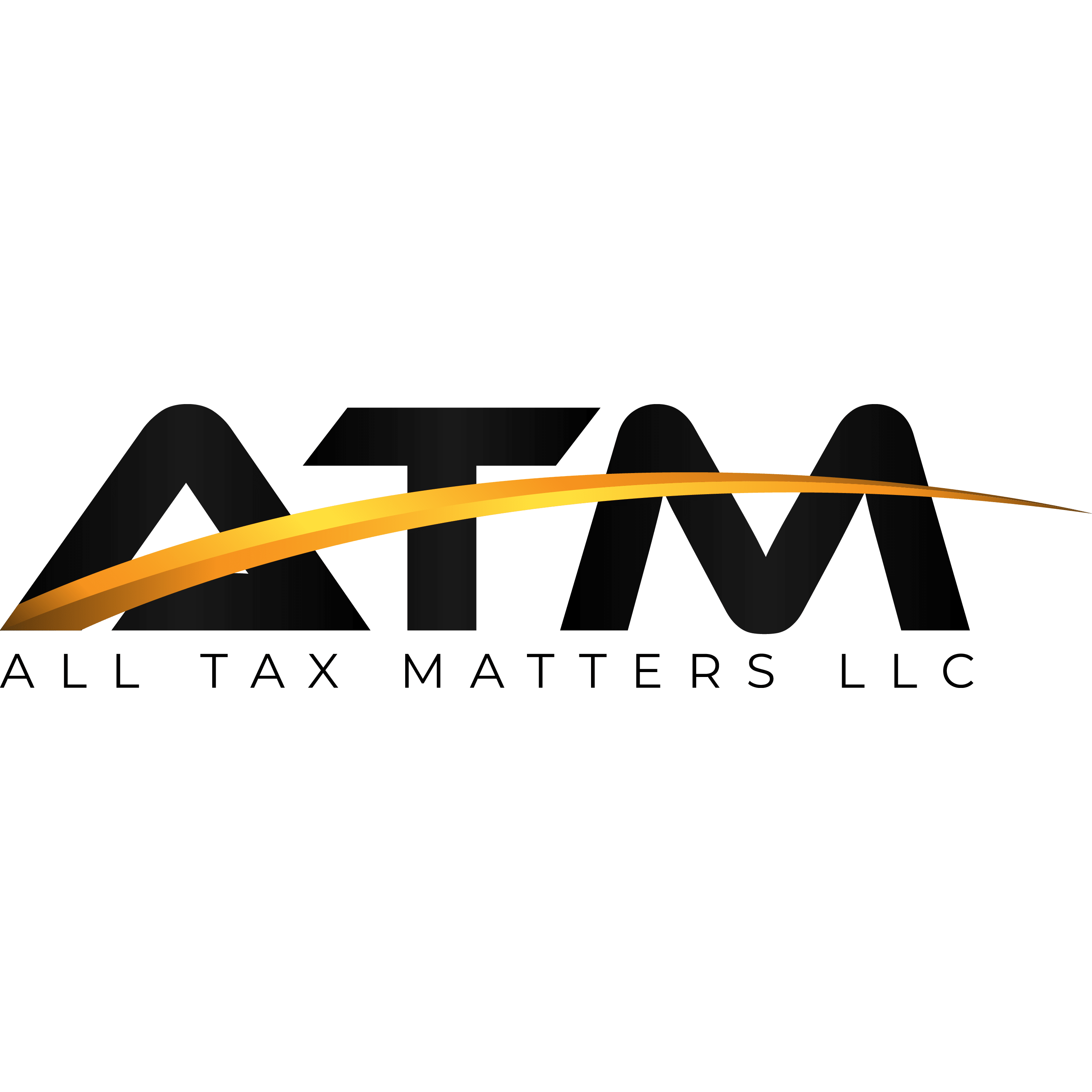 tax matters When would you need a tax attorney  you engage in international business and you need help with contracts, tax treatment and other legal matters.