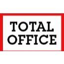 Total Office, David Chiriqui