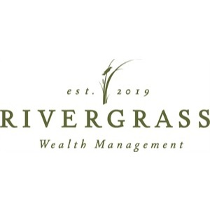 Rivergrass Wealth Management