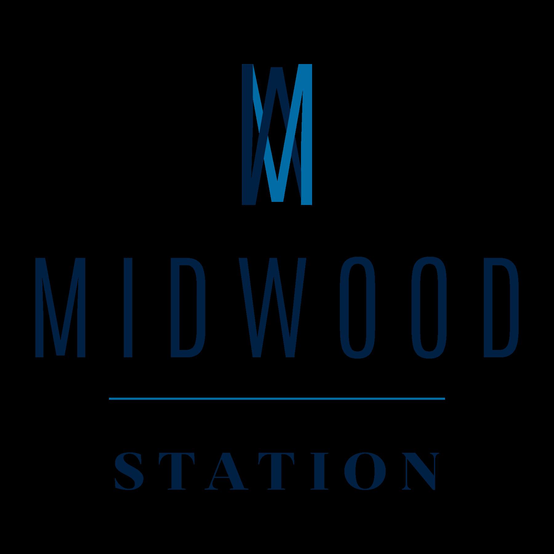 Midwood Station