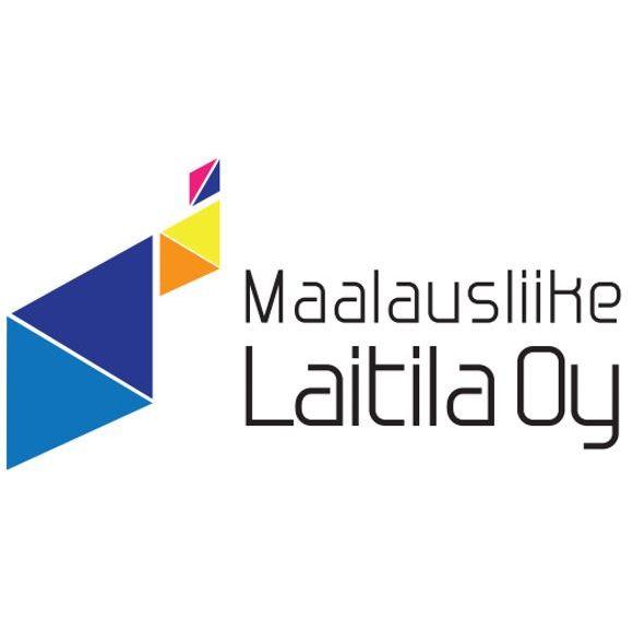 Maalausliike Laitila Oy
