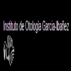 Instituto de Otología García-Ibáñez