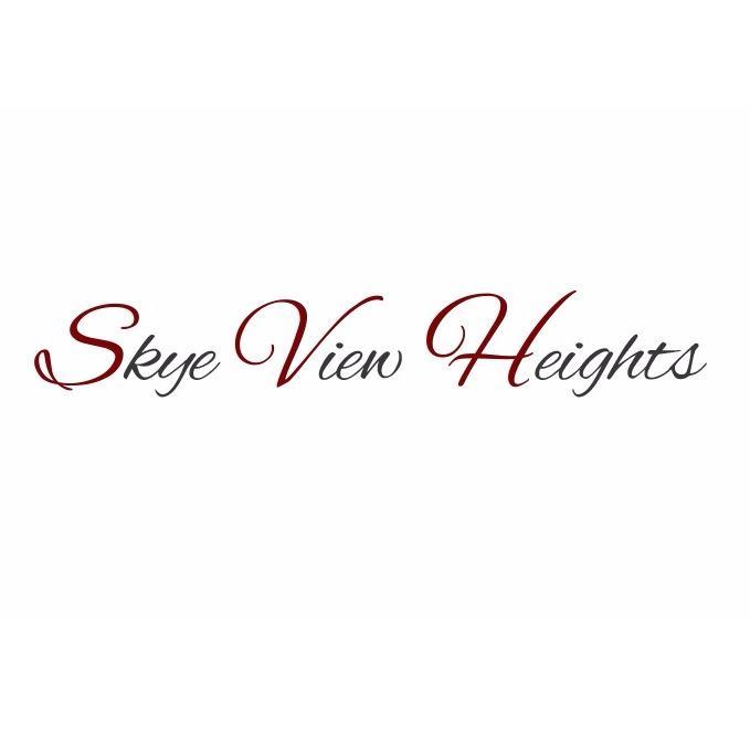 Skye View Heights - Vestal, NY - Retirement Communities