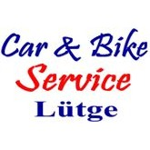 Bild zu Car & Bike Service Lütge in Sulingen