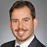 John Heath - RBC Wealth Management Financial Advisor - Houston, TX 77024 - (713)623-9272 | ShowMeLocal.com