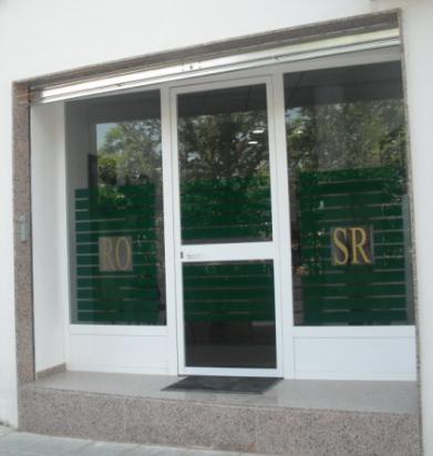 Reciclajes Oleícolas San Roque S.L.