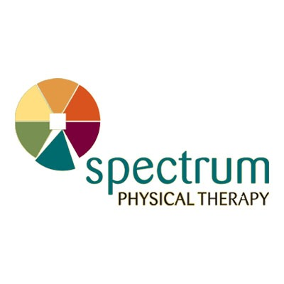 Spectrum Physical Therapy LLC