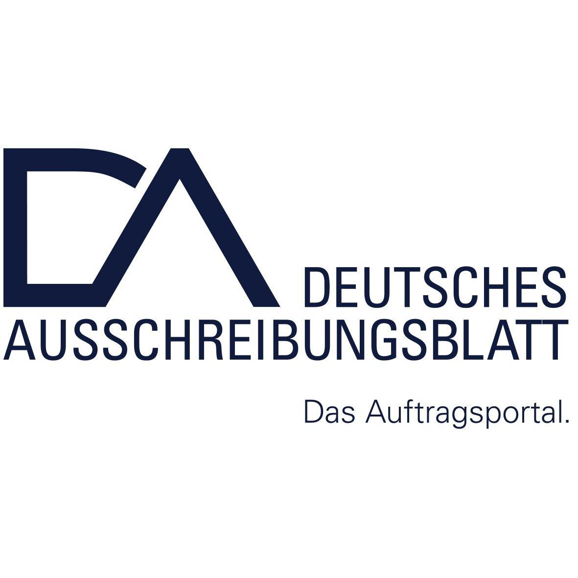 Bild zu Deutsches Ausschreibungsblatt GmbH in Düsseldorf