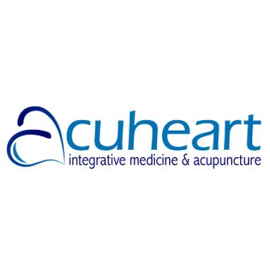 Acuheart Integrative Acupuncture & Functional Medicine