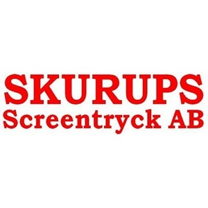 Skurups Screentryck AB