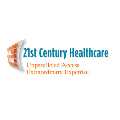 21st Century Healthcare - Evansville, IN 47715 - (812)402-2003 | ShowMeLocal.com