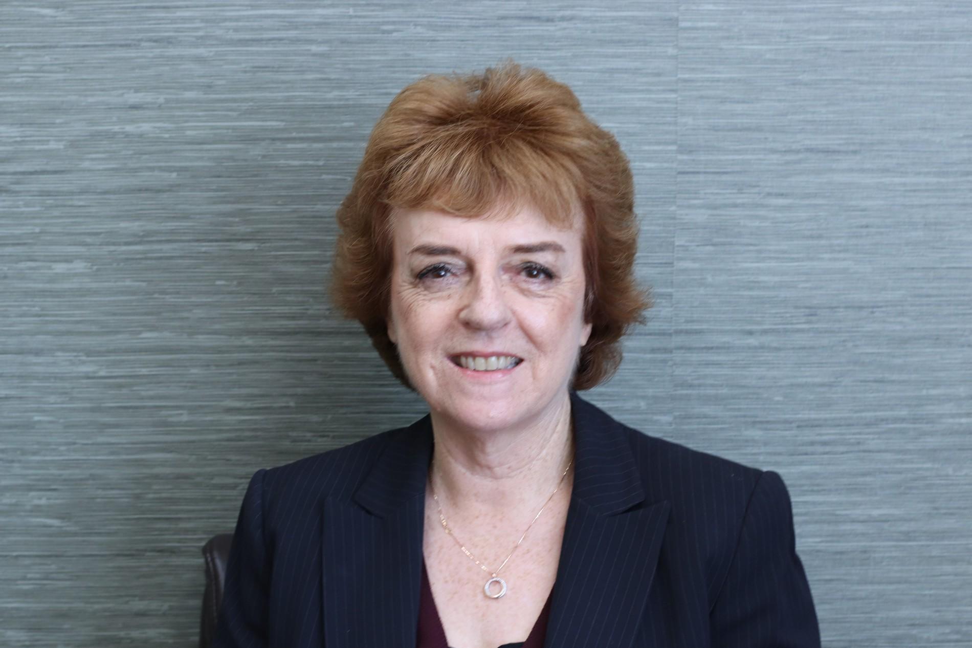 Attorney Marilyn M. Smith