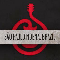 School of Rock São Paulo Moema