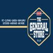Chapel Hill General Store