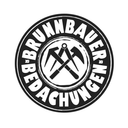 Bild zu Brunnbauer Bedachungen in Kleinwallstadt