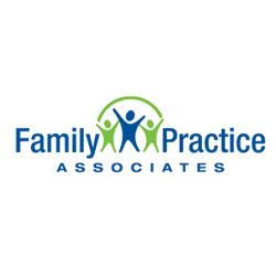 Family Practice Associates LLP