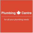 Plumbing Centre