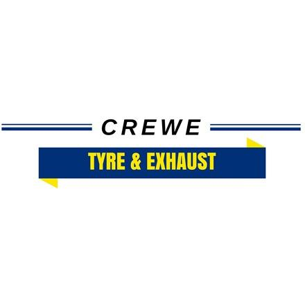 Crewe Tyre & Exhaust Limited - Crewe, Cheshire CW1 3ER - 01270 255966 | ShowMeLocal.com