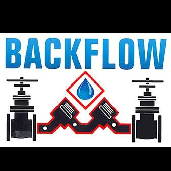 Backflow Testing Long Island