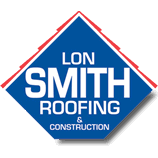Lon Smith Roofing & Construction - Garland, TX - Roofing Contractors