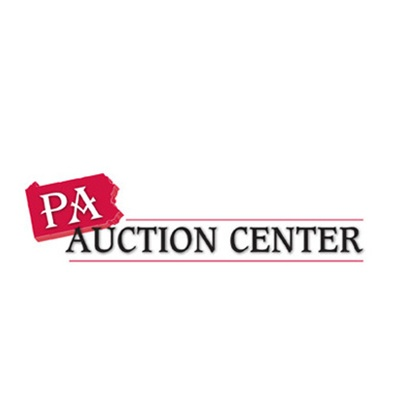 Pa Auction Center - Quarryville, PA - Auction Services