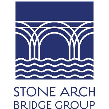 Stone Arch Bridge Group