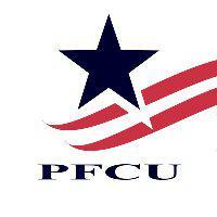 PFCU (Flint, Van Slyke Rd)