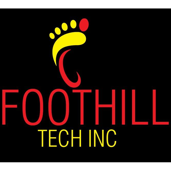foothill tech inc - Brooklyn, NY 11235 - (718)571-9996 | ShowMeLocal.com