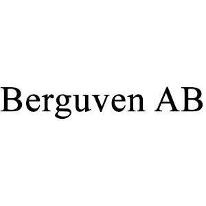 Berguven AB
