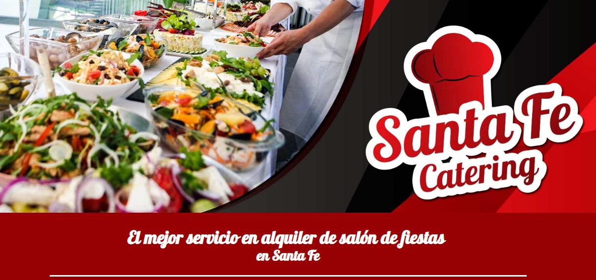 11-61 Comidas A Domicilio Y Restaurante