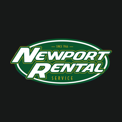 Newport Rental Service - Newport, OR - Rental & Repair