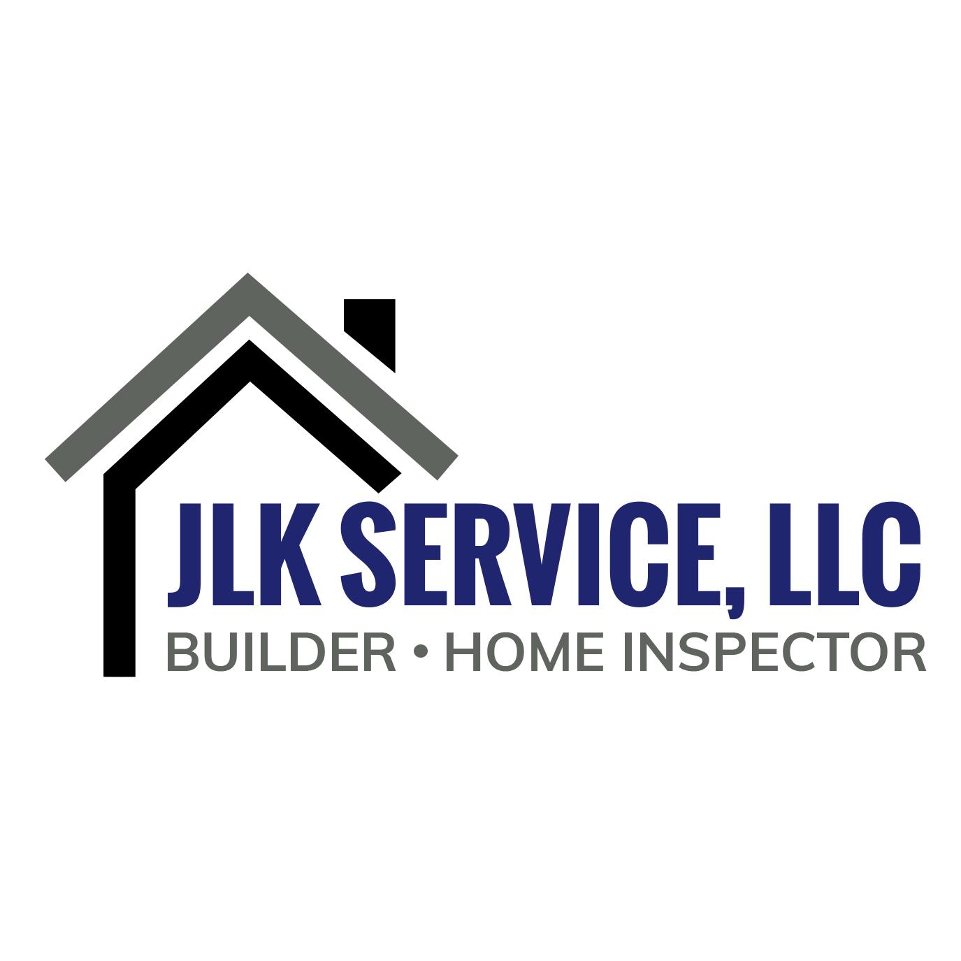 JLK Service, LLC - Davison, MI 48423 - (810)869-4526 | ShowMeLocal.com