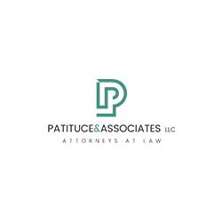 Patituce & Associates, LLC - Toledo, OH - Attorneys
