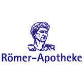 Bild zu Römer-Apotheke in Köln
