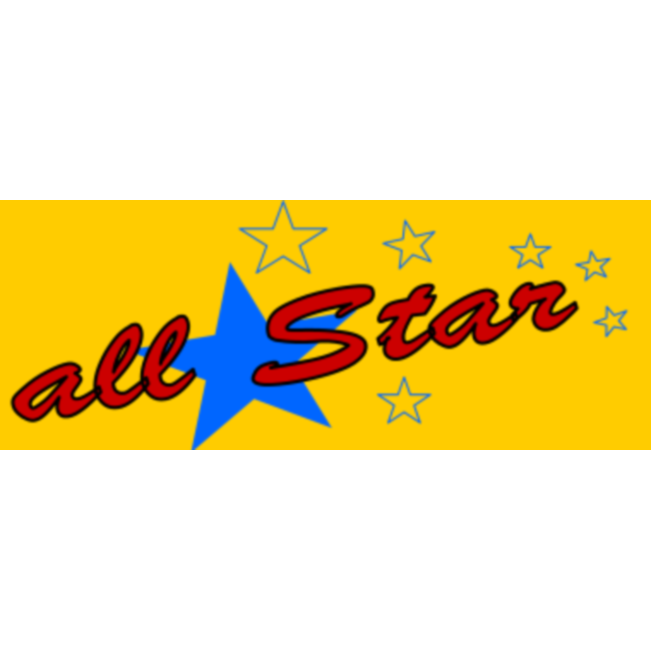 All Star Automotive Coupons Near Me In Covington 8coupons
