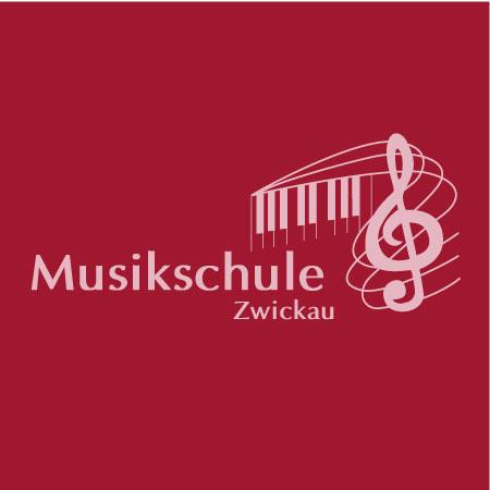 Musikschule Zwickau