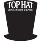 Top Hat Chimney Sweeps & Repairs